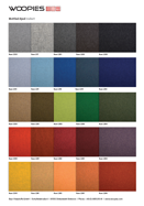 WOOPIES_colour-table_kl