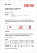 down_data-sheet_pdf-en