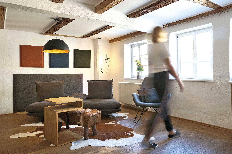 WOOPIES_livingroom